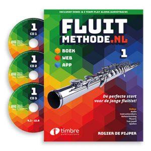 TIM00037-04_1-fluitmethode-nl-dwarsfluit-leren-spelen