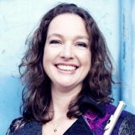 Karin Jochems- Basting
