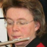 Diana Sonnenschein