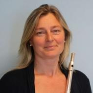 Heleen Fey-Berg