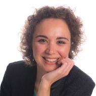 Marilou Krouwel